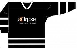 EclipseJersey